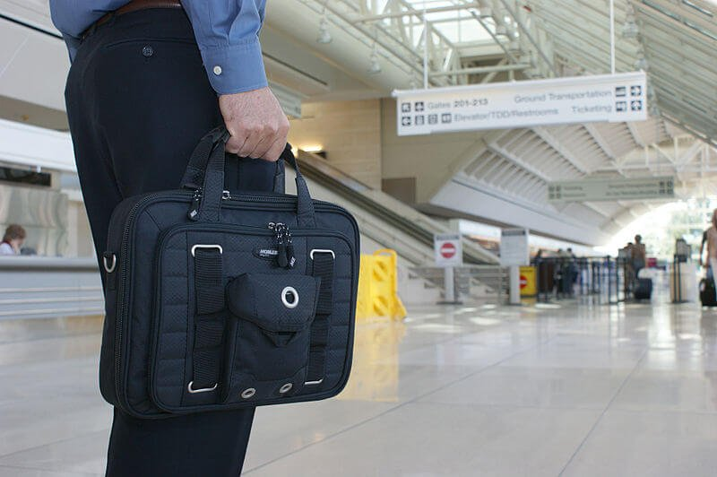 TSA Jobs | Career, Salary & Pay Band Information